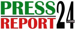 Pressreport24